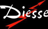 Diesse Srl Logo